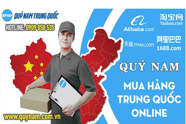 Cách mua hàng Trung Quốc giá hời, tiết kiệm, an toàn