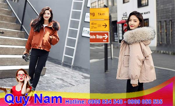 Mua hộ quần áo ở Quảng Châu tại Quý Nam giá rẻ, chất lượng