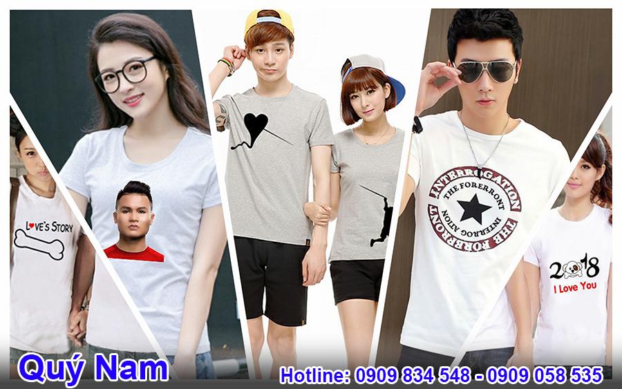Quý Nam nhận nhập hàng quần áo thời trang Trung Quốc Taobao giá rẻ