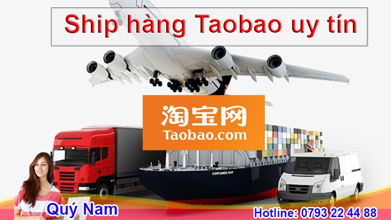 Lựa chọn được công ty ship hàng uy tín giúp bạn tiết kiệm chi phí, công sức