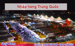 nhap hang t