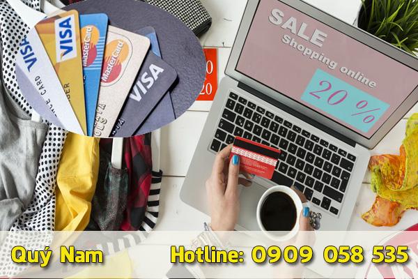 Tự mua hàng Taobao gặp nhiều khó khăn trong bước thanh toán và nhận hàng