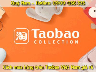 taobao viet nam 4