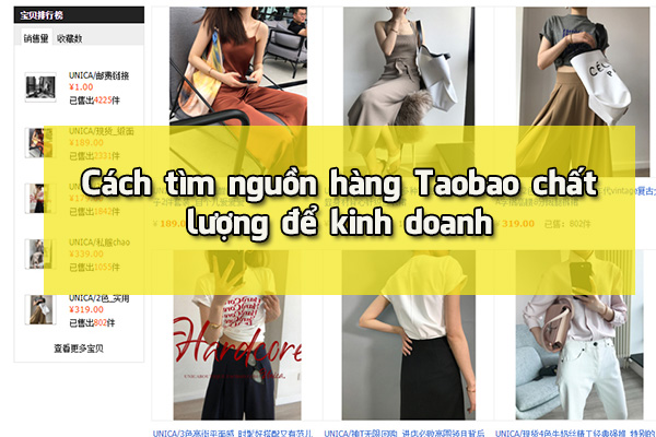 nguon hang taobao 2